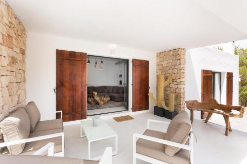Architect Country Villa