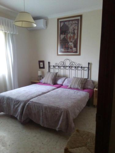 Holiday Home Olivina