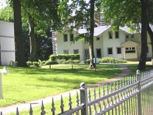Residenz am Buchenpark