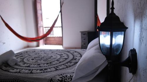 Hostel Casa Colonial