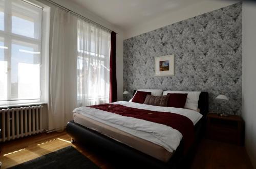 Beautiful Apartments beautiful apartments in prague, czech republic - booking