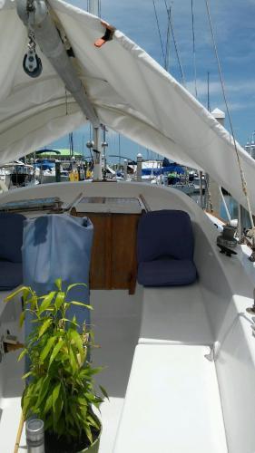 Key West AquaLodge- Adults Only