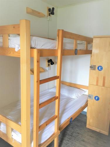 Shanghai Blue Mountain Youth Hostel - Hongqiao