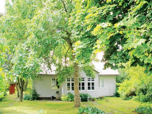 Holiday home Storgatan Färjestaden