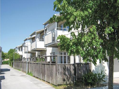 Apartment Visby 37