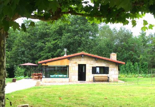 Casa U54