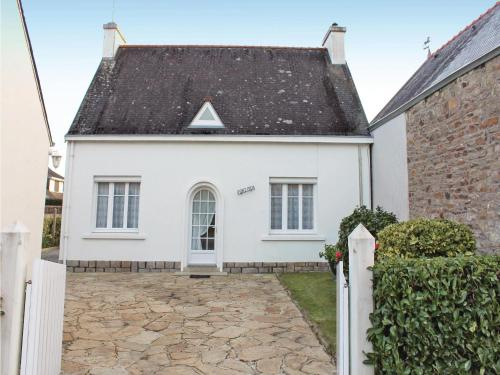 Holiday Home Fouesnant I