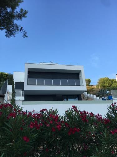 Villa Montgo