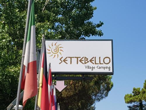 Settebello Village