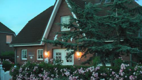 Haus Sommerwind