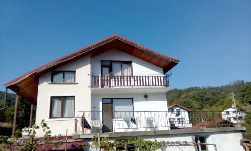 Villa Lovna Sreshta