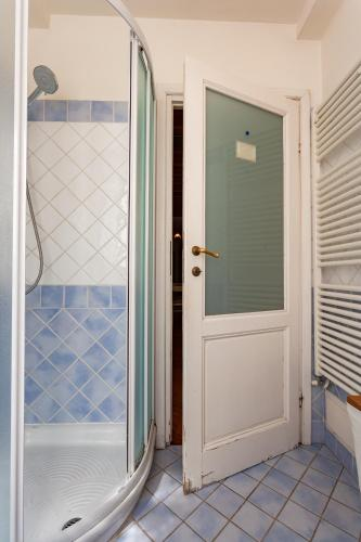 PERUZZI (2) charming apartment in Santa Croce