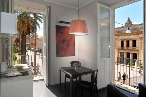 Kalote' Apartments