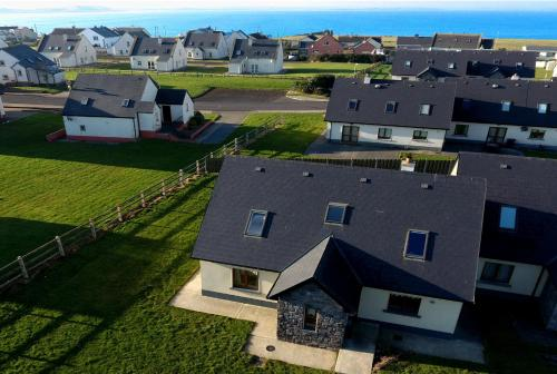 Cahermore Holiday Village
