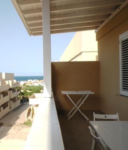 Residence Vacanze Marina di Ragusa