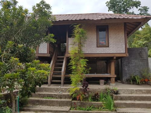 Radiya Guesthouse