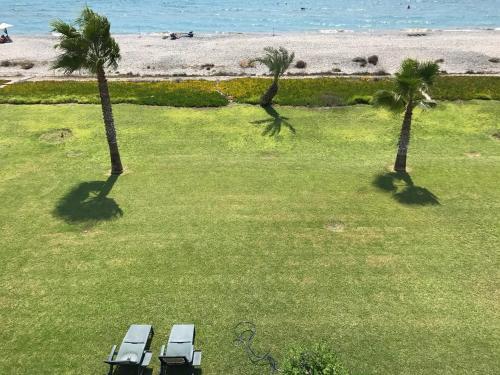 Arona Beach Home