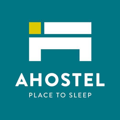 AHOSTEL Kassel