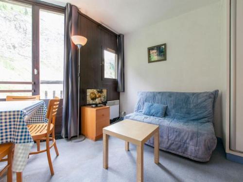 Apartment Allegro