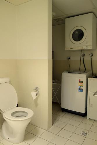 Kingston Comfy Apartment