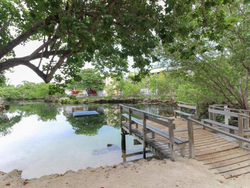 Key Largo Getaway