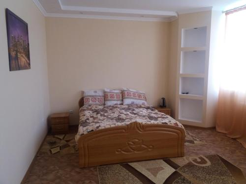 Apartment in the Kherson