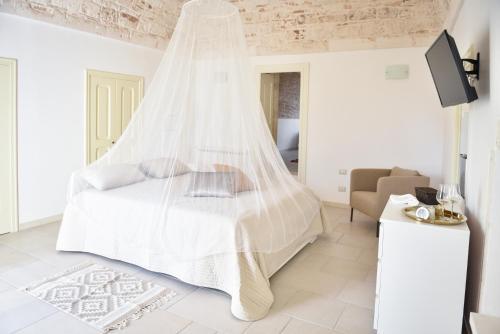 My Suite Puglia