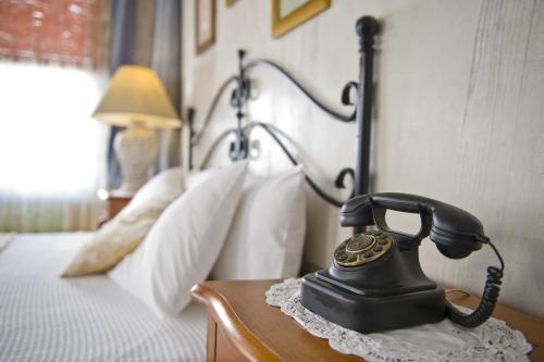 TashMahal Hotel