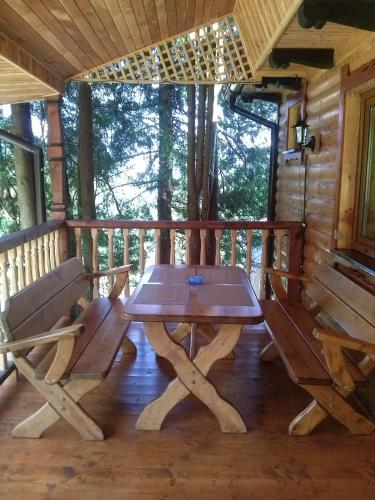 Holiday Home La Vіta