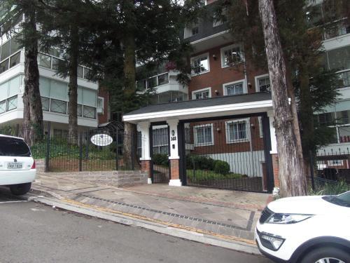 Apartamento 306 Homelland