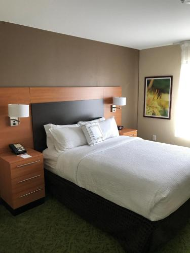 hotel towneplace suites by marriott lexington ky booking com rh booking com
