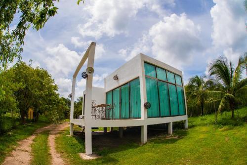 Villa Menona
