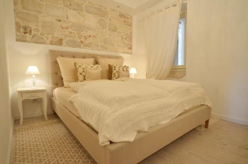 Charming Apartment Juna