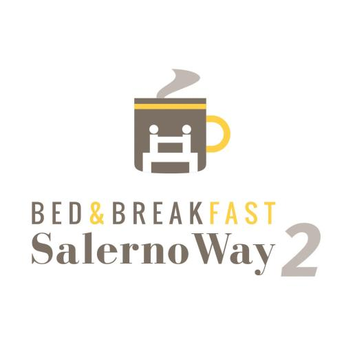 B&B Salernoway2