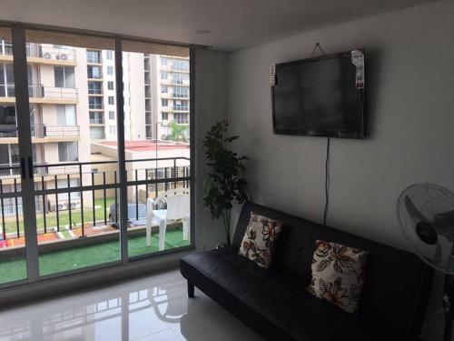 Apartamento Vacacional Ricaurte Girardot