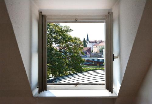 apartma Drava