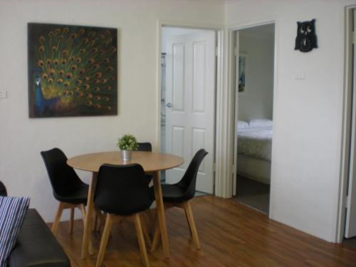 Booking.com : Victorian High Country apartments for rent ...
