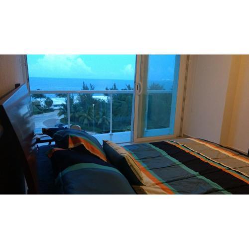 Room Ocean Front Condos