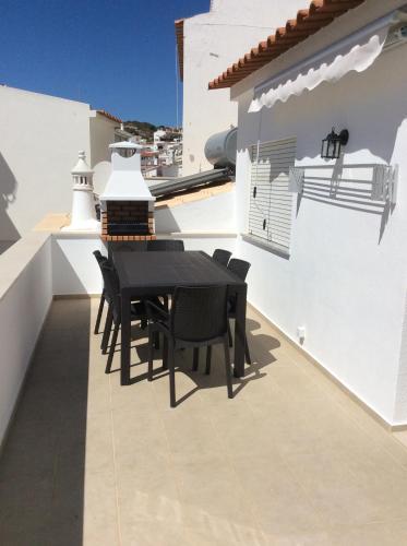 Casa Dadinha