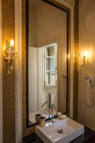 Hotel Villa Giulia, Valmadrera, Italy - Booking.com