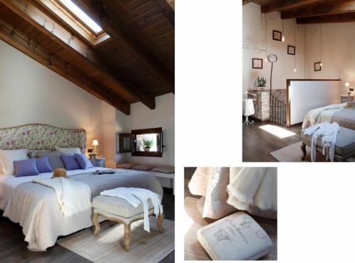 boutique hotels bisaurri  12