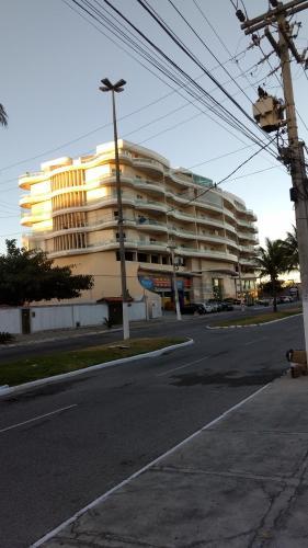 Cabo Frio / RJ