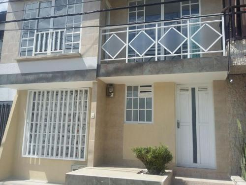 ApartHotel Pereira