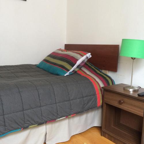 alojamiento peñuelas 2