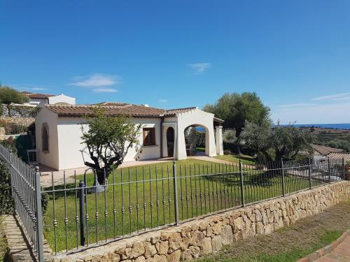 The 10 Best Sardinia Villas Mansions In Sardinia Italy