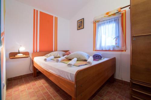 The Sea House Apartments, Vis, Croatia - Booking.com