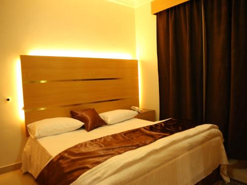 Baitotah Hotel Apartments 2