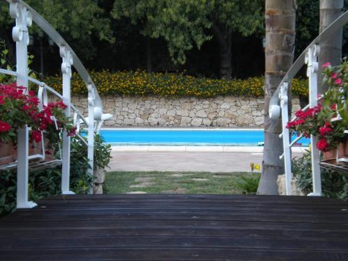 Villa Zucchina