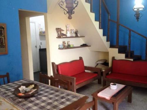 Casa em Figueira