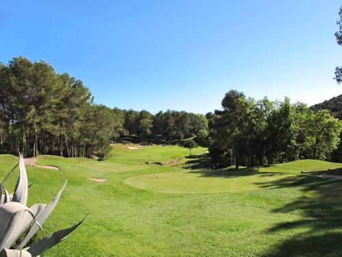 Royal Golf Club Mougins 126S